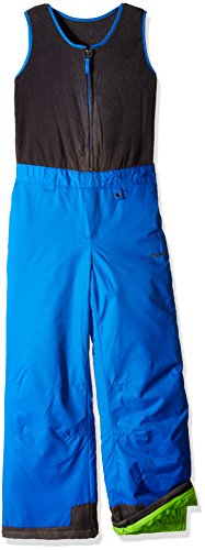 Arctix Women's Big Kids Limitless, Nautical Blue, -