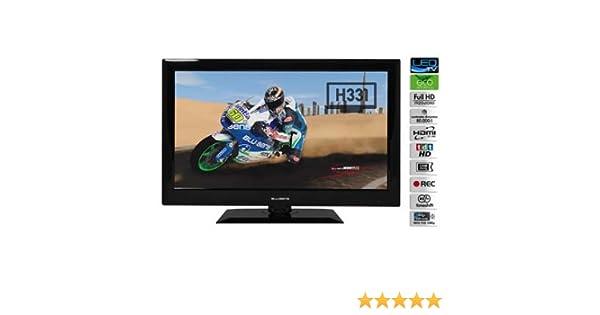 Blusens H331-24P - TV: Amazon.es: Electrónica