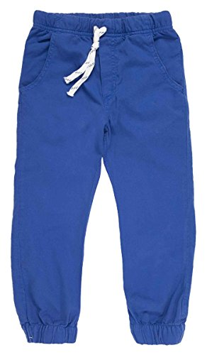 OFFCORSS Toddler Boys Jogger Sweatpants Stretchy Loose Ac...
