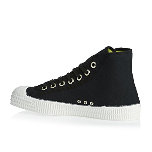 adulte Novesta Chaussures adulte mixte Chaussures mixte Novesta 5rqrYwFC