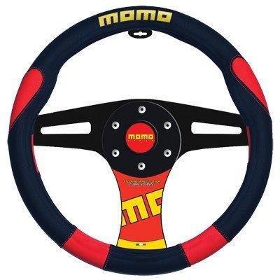wheel cover momo - 8