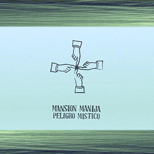 Espacio interior mansi n manija mp3 downloads for Espacio interior