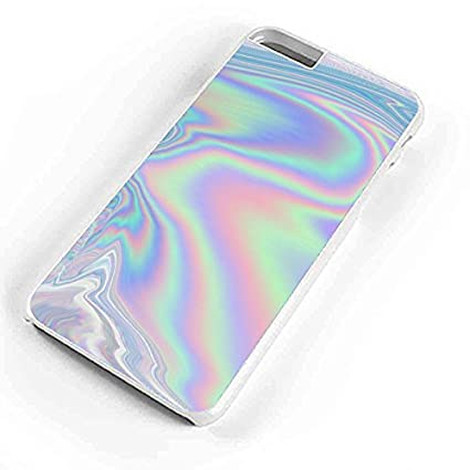 iphone 6 holographic case