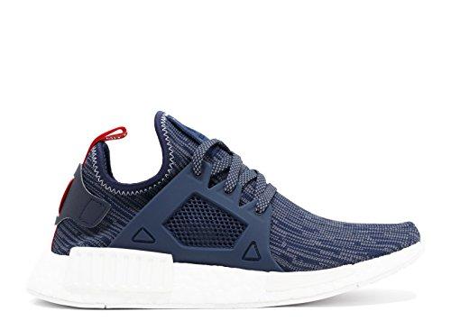Adidas Nmd_xr1 Pk W