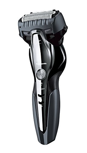 Panasonic Men's shaver