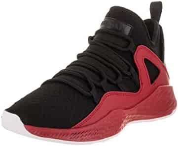 a87a39928723 Shopping Jordan - Boys - Clothing