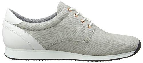 wholesale dealer 634dc a1f71 Vagabond Women's Kasai Low-Top Sneakers Grey Size: 6: Amazon ...