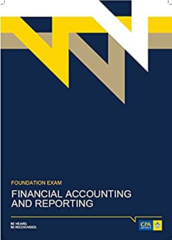 Charter School Financial Reporting Requirements