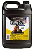 M and N Farms, LLC Durvet Turnout Fly Spray (1 Gallon)