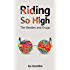 Riding So High: The Beatles and Drugs
