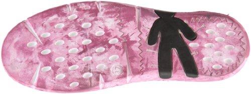 Vudu Klud Kvinder Vd Til Pink 55 Steve Hjemmesko vHHnxA