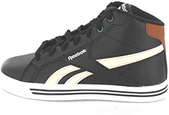 Reebok Royal Comp Mid Syn