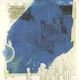 Fai by Aorta (2005-12-07)
