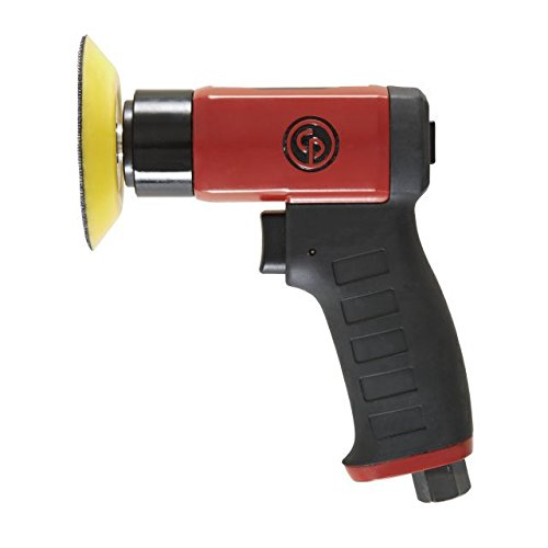 Chicago Pneumatic CP7200 Random Orbital Sanders product image 4