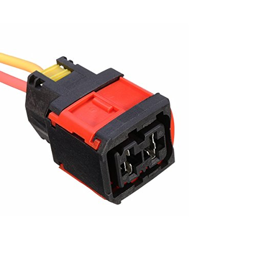 YONGYAO Encendido Switch Cables Cables para Citroen xsara Picasso 206 406 Enchufe