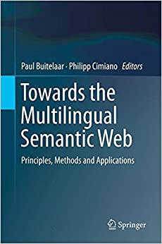 towards-the-multilingual-semantic-web-principles-methods-and-applications