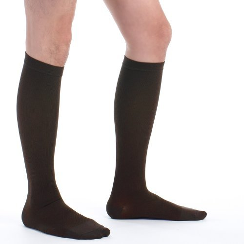 Fytto Style Travel Compression 15 20mmHg