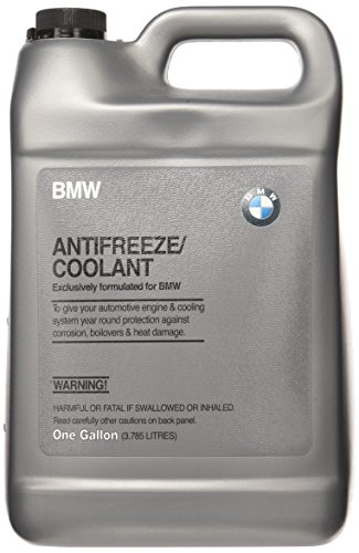 bmw-82141467704-grey-antifreeze-coolant-1-gallon