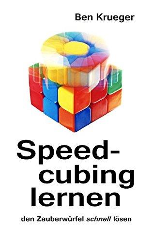 Schnell rubiks lösen cube Zauberwürfel schnell