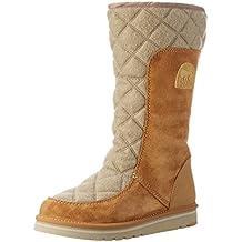 Sorel Women's Newbie Tall Casual Boot