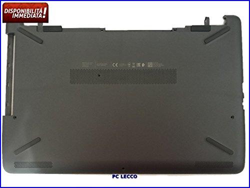 Carcasa Base Bottom Case X Notebook HP 250 G6 HP 255 G6 ...