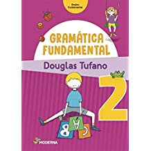 Gramática Fundamental. 2º Ano