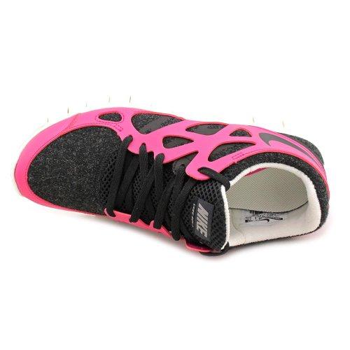 Distanza 5 Womens Black fireberry 746 Nero 008 sail 536 Blu 2 Free Ext Run Black 5 qx4vB