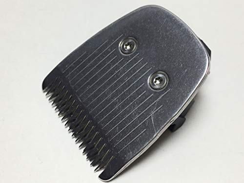 Price comparison product image New HAIR CLIPPER Trimmer BEARD Head Blades For Philips BT1208 BT1209 BT1210 BT1211 BT1212 BT1214 BT1215 BT1216 BT1217 BT1217 / 70 BT1218 shaver Razor Cutter Accessories Parts