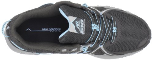 New Balance Women's WT510 Trail Running Shoe