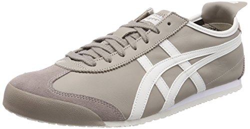 66 Zapatillas Beige Unisex Vaporous Mexico Grey Adulto 9190 Rock Onitsuka Tiger Asics Moon 6qfnwatIO