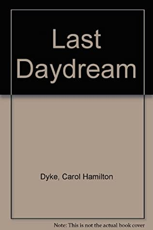 book cover of Last Daydream