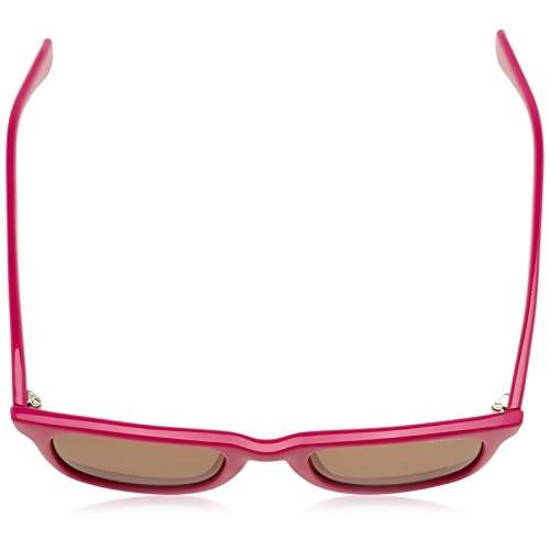 3a150c1b24 Carrera 6000/L, Gafas de Sol Rectangulares Unisex En venta - www ...