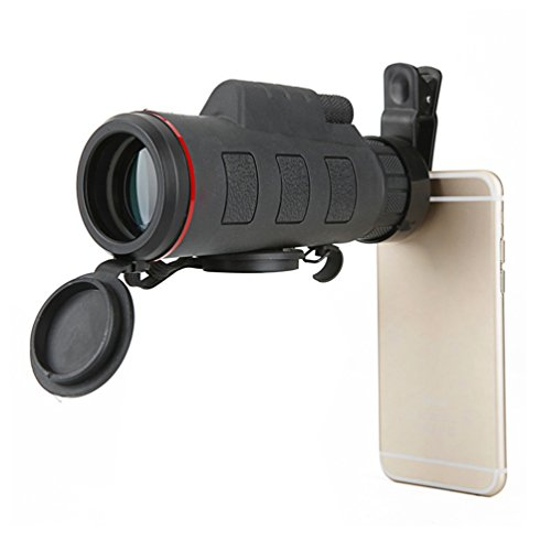 jaylinna-generic-35x50-zoom-telephoto-lens-hd-phone-camera-lens-for-iphone-samsung-htc-huawei-sony-a