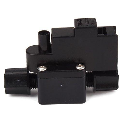 WEONE Aquarium Two Sides Thread Reverse Osmosis Tank High Presure Switch (Presure Switch)