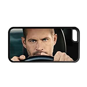 5178497N52375312 Paul Walker Apple Ip5/5s With Fast Furious 7 Paul Walker Cases For IPhone 5/5s