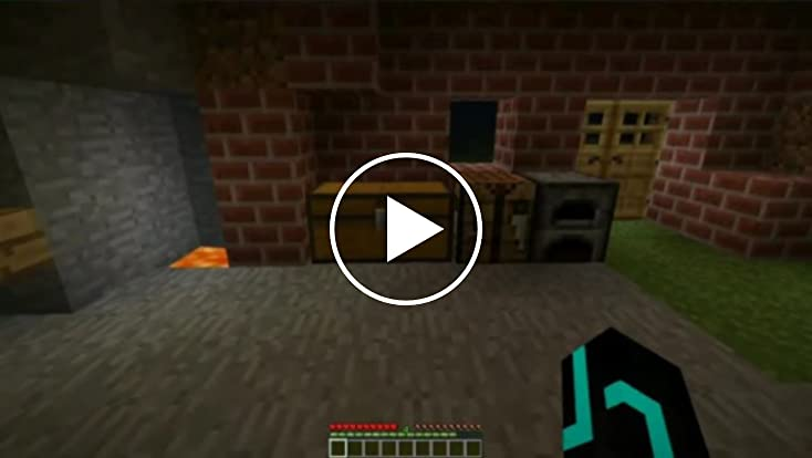 How To Move Items Fast To A Chest In Quot Minecraft Quot For Pc