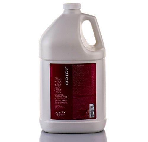 - Joico Color Endure Shampoo, 128 Ounce