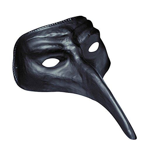 Migliori.io Top 10: Le migliori maschere di carnevale veneziane