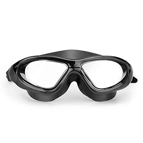 83c97ee7ca3 Harwerrel Swimming Goggles