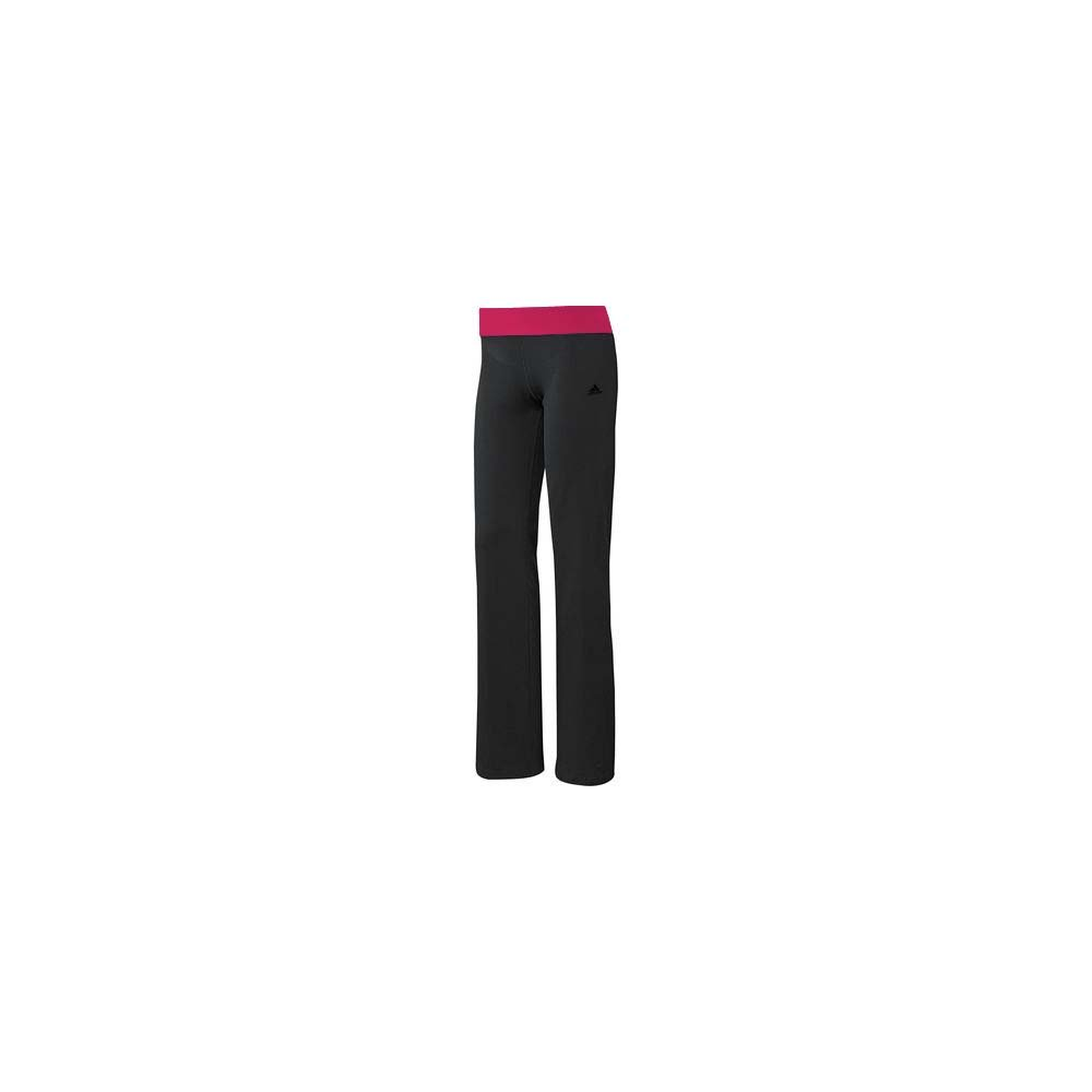 Adidas Ultimate Fit Slim Trousers