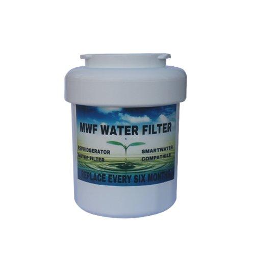 ge mwf compatible water filter food industry mag. Black Bedroom Furniture Sets. Home Design Ideas