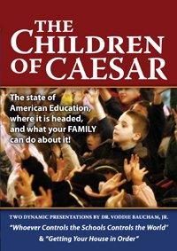 The Children of Caesar: The State of American Education