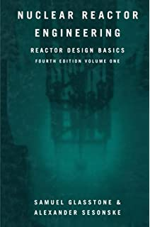 Nuclear engineering solved problems 2nd ed john a camara pe nuclear reactor engineering reactor design basics fandeluxe Gallery