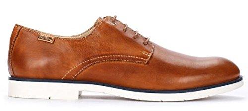 Zapato Cordon Durban GAIzS7 - sinuous.comunidadlaesfera.es 135a0ef20c0
