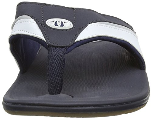f3a1916d812aa best Animal Fader Sandals Navy - bennigans.com.mx