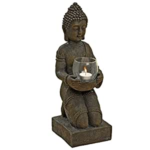 Boltze - Estatua decorativa, 44 (5989500)
