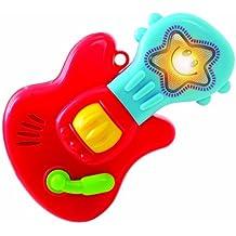 PlayGo Baby Rock Star Guitar
