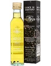 Urbani Black Truffle Oil, 250ml