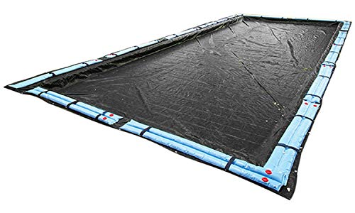 above ground pool liners 35 ft - 6