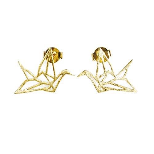 Cuple Animal Earrings Girls Women